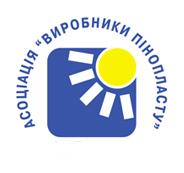 Асоциация производителей пенопласта